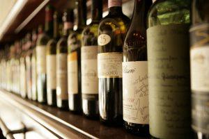 Beyond The Grape Wine Club