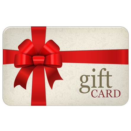 Beyond the Grape in Pensacola, FL - gift card