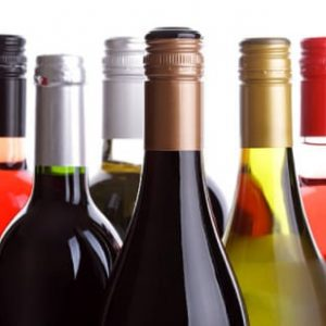 Beyond the Grape offers Florida / Sweet Wines