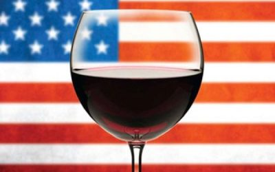 Beyond the Grape in Pensacola Having a Huge 4th of July Sale