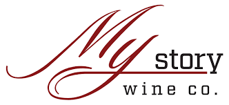 My Story Wine Event at Beyond the Grape in Pensacola, FL